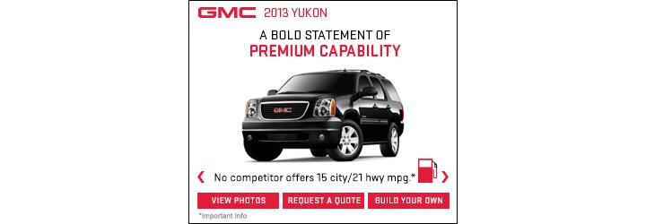 13_YUKON_SUV_IMD-KEYATTRIBUTES-Option2_300x250_IBF_V1_ENG-3_0000_Frame 1