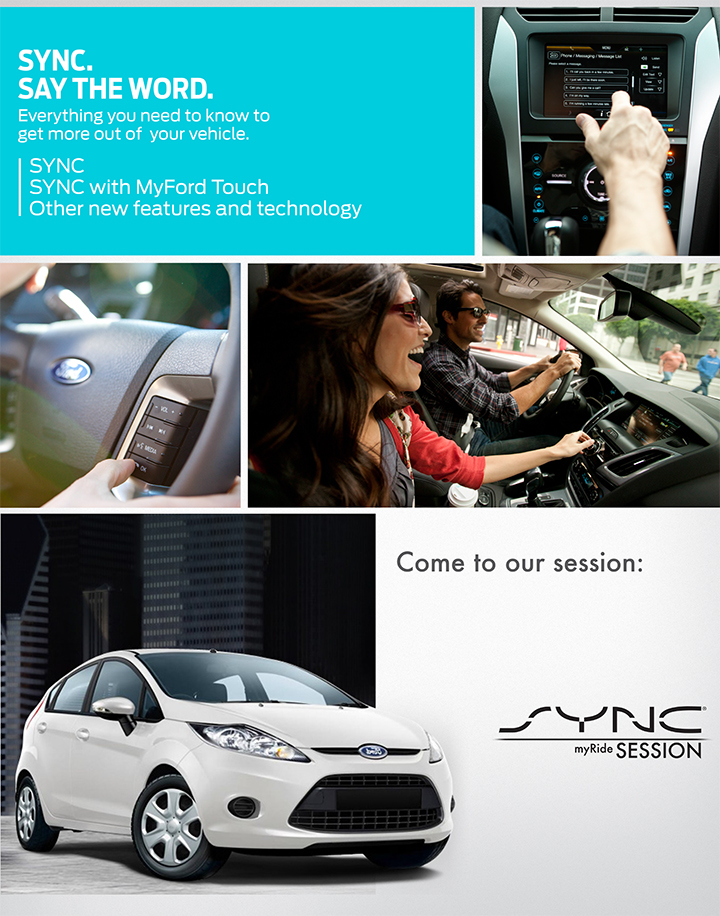 1_SYNC_poster-Ford-Version