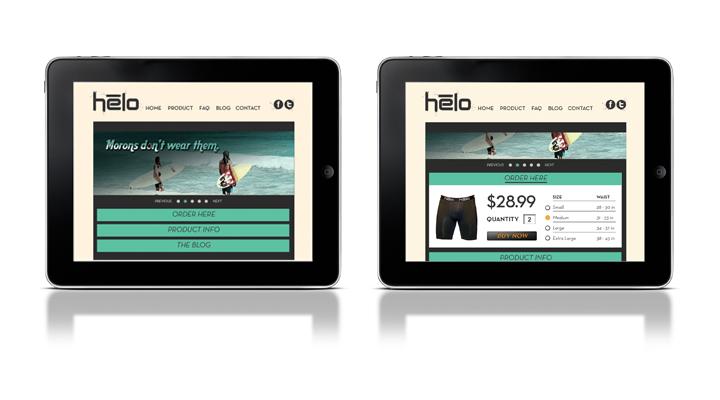 3_Helo_website_ipad