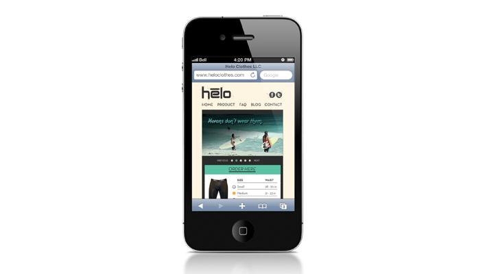 4_Helo_website_iphone