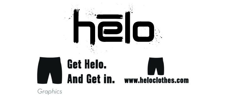 HELO_getin