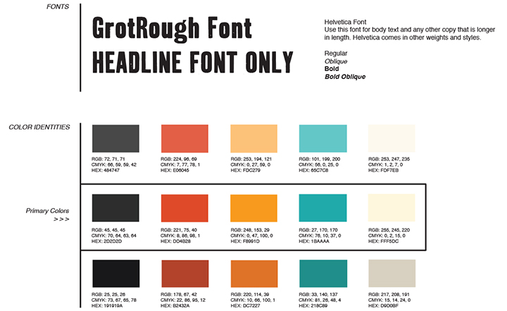 Helo_final_color-fonts