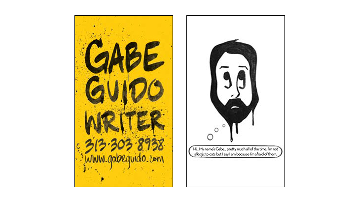 gabe_business-card