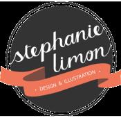 Stephanie Limon