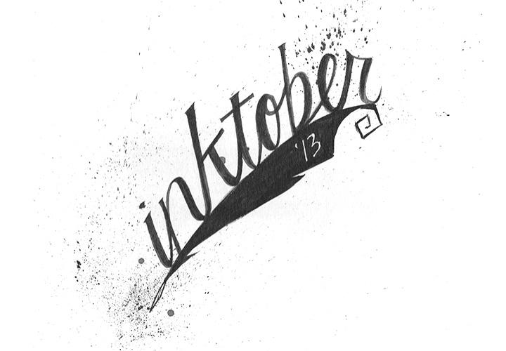 0_inktober
