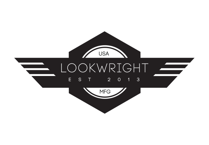 Loowright_logo